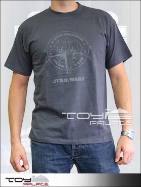 star-wars-herren-t-shirt-x-wing-squadron-dunkelgrau_ABYTEX129_2.jpg