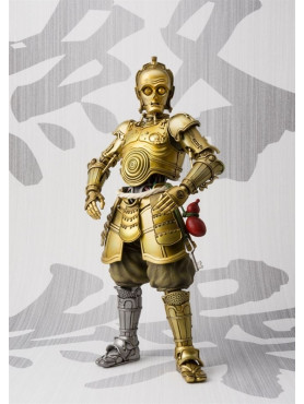 star-wars-honyaku-karakuri-c-3po-mmr-actionfigur-18-cm_BTN55038-5_2.jpg
