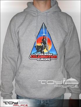 star-wars-hoodie-kapuzenpullover-celebration-europe-event-grau_CETS13_2.jpg