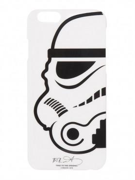 star-wars-iphone-66s7-schutzhlle-stormtrooper-wei_TUA0001415_2.jpg