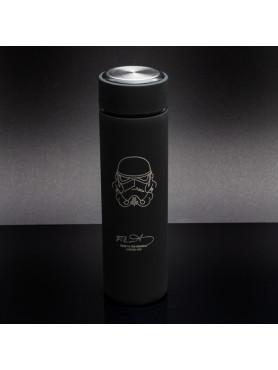 star-wars-isolierflasche-stromtrooper-vacuum-flask-400-ml_TUA1002266_2.jpg