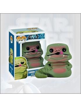 star-wars-jabba-the-hutt-pop-vinyl-deformed-wackelkopf-figur-10-cm_FK2594_2.jpg