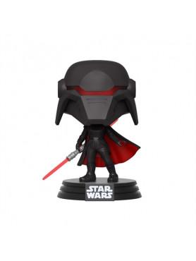 star-wars-jedi-fallen-order-inquisitor-movie-funko-pop-figur_FK43574_2.jpg