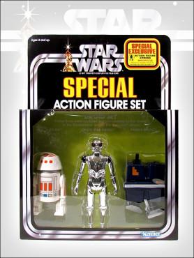star-wars-jumbo-kenner-droid-3-pack-exclusive_GG01022_2.jpg