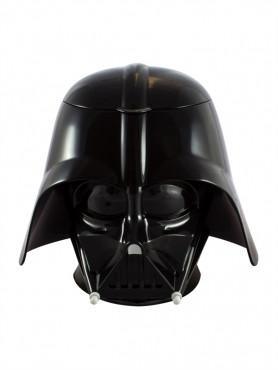 star-wars-keksdose-darth-vader-helm-mit-sound_UTSW00679_2.jpg