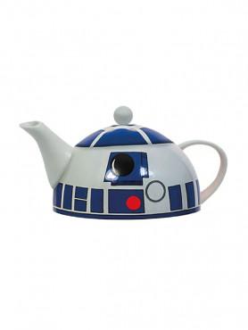 star-wars-keramik-kaffeekanne-teekanne-r2-d2-1-liter_UGTSW02331_2.jpg