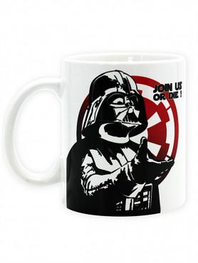 star-wars-keramik-tasse-320-ml-join-us-or-die_ABYMUG106_2.jpg