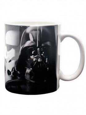 star-wars-keramik-tasse-320-ml-vader-mit-stormtroopers_ABYMUG105_2.jpg