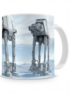 star-wars-keramik-tasse-battle-of-hoth-330-ml_SDTSDT89338_2.jpg
