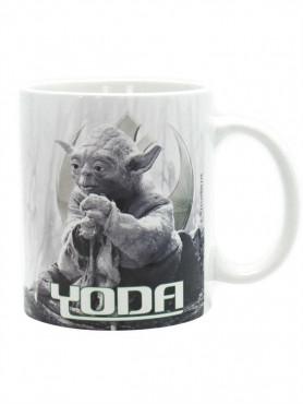 star-wars-keramik-tasse-yoda-dagobah-320-ml_ABYMUG137_2.jpg