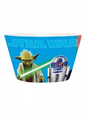 star-wars-keramikschssel-460-ml_ABYBOL004_2.jpg