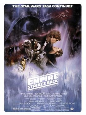 star-wars-khlschrank-magent-the-empire-strikes-back_MGSW2_2.jpg