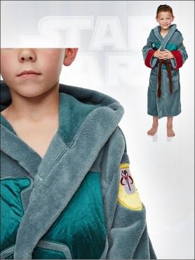 star-wars-kinder-fleece-bademantel-boba-fett_ROFA90711_2.jpg
