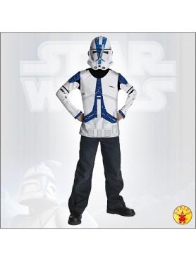 star-wars-kinder-kostm-501st-clonetrooper-dress-up_RU881329_2.jpg