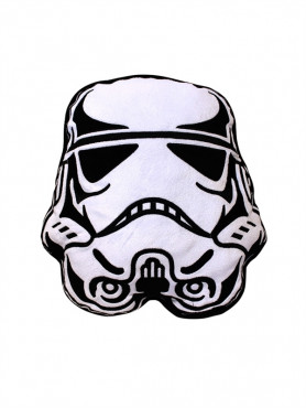 star-wars-kissen-stormtrooper_ABYPEL002_2.jpg