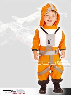 star-wars-kleinkind-kostm-luke-x-wing-fighter-pilot_RU885308_2.jpg