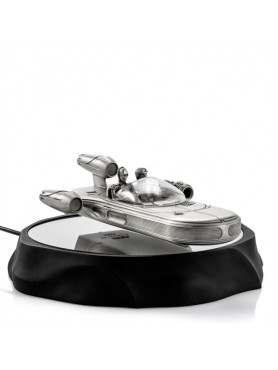 star-wars-landspeeder-pewter-collectible-schwebe-modell-19-cm-royal-selangor_ROSE017929_2.jpg