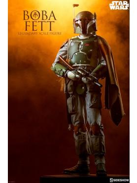 star-wars-legendary-boba-fett-12-scale-statue-104-cm_S400083_2.jpg