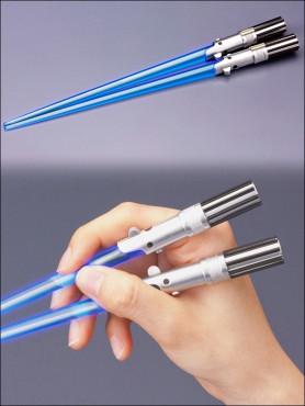 star-wars-leucht-essstbchen-luke-skywalker-lichtschwert-25-cm_KTOGZ423_2.jpg
