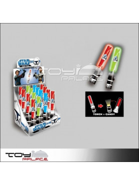 star-wars-lichtschwert-candy-mit-taschenlampe-16_DR02762_2.jpg