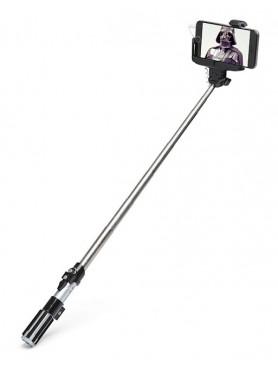 """Star Wars: Selfie-Stick """"Lichtschwert"""""""