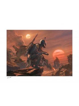 star-wars-limited-edition-exclusive-kunstdruck-boba-fett-dead-or-alive-ungerahmt-sideshow_S501058U_2.jpg