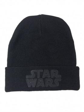 star-wars-logo-starter-mtzebeanie-schwarzschwarz_SW-125-BLK-STARWARS_2.jpg