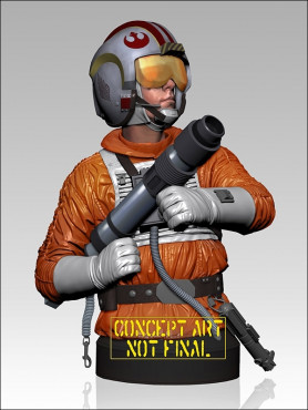 star-wars-luke-skywalker-snowspeeder-pilot-16-mini-bste-18-cm_GG80337_2.jpg