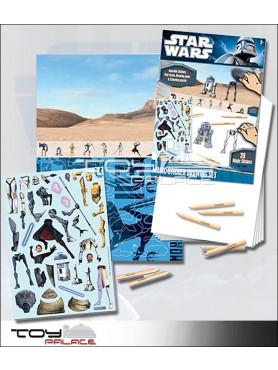 star-wars-magic-sticker-aufkleber-zeichen-set_UNI2022_2.jpg