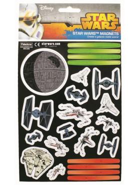 star-wars-magnete-set-todesstern-raumschiffe_PP2684SW_2.jpg
