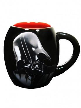 star-wars-maxi-keramiktasse-darth-vader-the-dark-side-500-ml_JOY99561_2.jpg