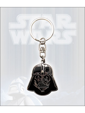 star-wars-metall-schlsselanhnger-darth-vader_ABYKEY007_2.jpg