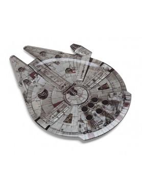 star-wars-millennium-falcon-servierplatte_TG9970_2.jpg
