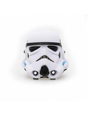 star-wars-mini-bluetooth-lautsprecher-stormtrooper_TUA773819_2.jpg