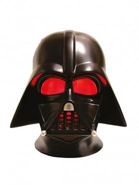 star-wars-mood-light-tischlampe-darth-vader-helm-25-cm_ROFA90426_2.jpg
