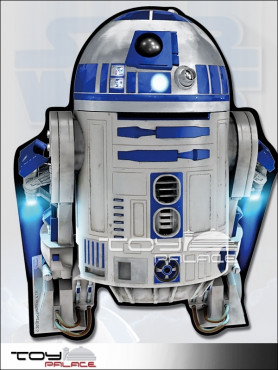 star-wars-mouse-pad-r2-d2_ABYACC071_2.jpg