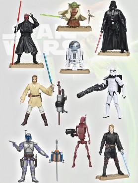 star-wars-movie-heroes-2013-wave-1-actionfiguren-12_136563-1_2.jpg