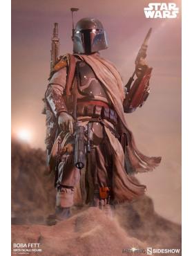 star-wars-mythos-boba-fett-16-actionfigur-30-cm_S100326_2.jpg