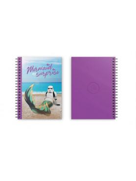 star-wars-original-stormtrooper-notizbuch-mermaid-for-surprise-sd-toys_SDTOST24072_2.jpg