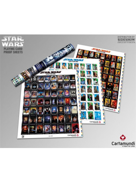 star-wars-playing-card-proof-sheets_S6926_2.jpg