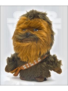 star-wars-plschfigur-chewbacca-20-cm_JOY741439_2.jpg