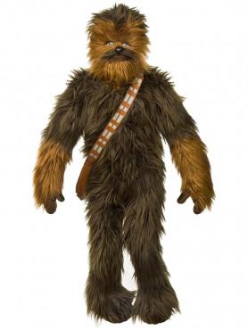 star-wars-plschfigur-chewbacca-95-cm_JOY692229_2.jpg