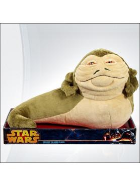 star-wars-plschfigur-mit-sound-jabba-the-hutt-previews-exclusive-30-cm_UTNOV132088_2.jpg