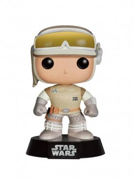 star-wars-pop-vinyl-figur-luke-skywalker-on-hoth-10-cm_FK4528_2.jpg