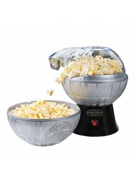 star-wars-popcorn-maker-death-star-todesstern_PDG00000505_2.jpg