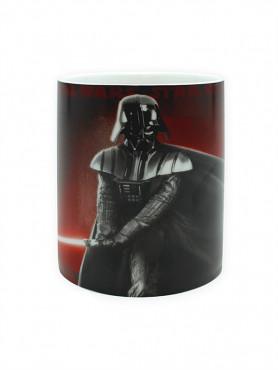 star-wars-porzellan-tasse-darth-vader-460-ml_ABYMUG040_2.jpg