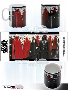 star-wars-porzellan-tasse-gro-death-star-meeting_ABYMUG012_2.jpg