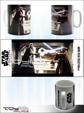 star-wars-porzellan-tasse-gro-vader-vs-obi-wan_ABYMUG010_2.jpg
