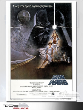 star-wars-poster-a-new-hope-68-x-98-cm_ABYDCO138_2.jpg