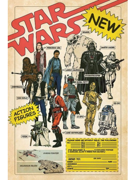 star-wars-poster-action-figures-pyramid-international_PP34635_2.jpg